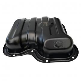 Cárter de Aceite de Motor Bruck para Sentra B15 2.0 L
