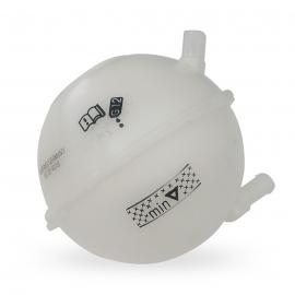 Depósito Contenedor de Líquido Anticongelante MSeries para Golf A4, Jetta A4, Jetta Clásico, New Beetle
