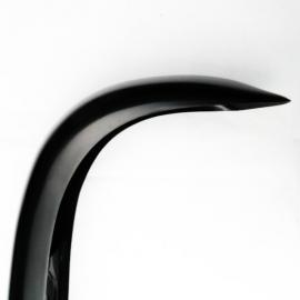 Defensa Trasera ORIGINAL para Combi Modelo Ultima Edición