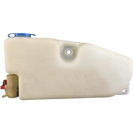 Centurrie Parabrisas del Coche Kit Limpiador de Cristal Sistemas de Bomba de la arandela del Tanque de Agua de la Botella Universal de instalaci/ón del dep/ósito