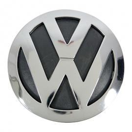 Emblema VW de Quinta Puerta para Pointer City G3