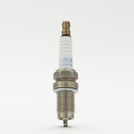 Bujía de 1 Electrodo Ultra Platinum Beru para Audi, Altea, Ibiza, Leon, Toledo, Eos, Golf A6, Jetta A6, Passat , Tiguan, Polo
