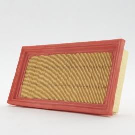 Filtro de Aire Rectangular de Motor Mann Filter para Versa