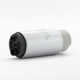 Repuesto de Bomba de Gasolina Uniflow para Spark 1.2L