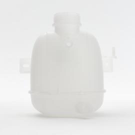 Depósito de Anticongelante sin Tapón Unicar para Platina, Clio