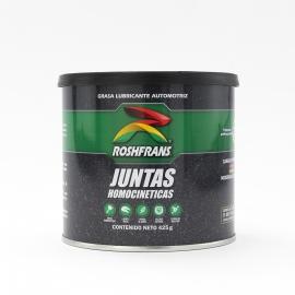 Grasa Roshfrans de 425 Gramos para Junta Homocinética