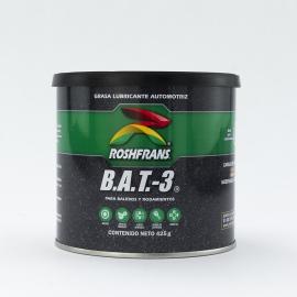 Grasa de Baleros BAT 3 Roshfrans de 425 gm