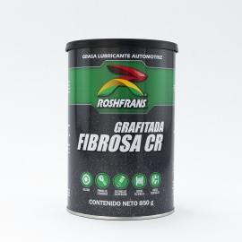 Grasa Fibrorsa Grafitada Roshfrans de 850 gm