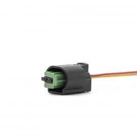 Arnés de Sensor de Temperatura para Sonic, Cruze, Trax