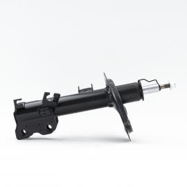 Amortiguador Hidráulico Delantero Lado Izquierdo SYD para Altima L31