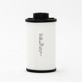 Filtro de Aceite de Transmisión Original para Beetle, Eos, Golf, Jetta, Passat, CC, Rabbit, SportWagen