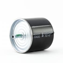 Filtro de Gasolina Interfil para Quest V6 3.0