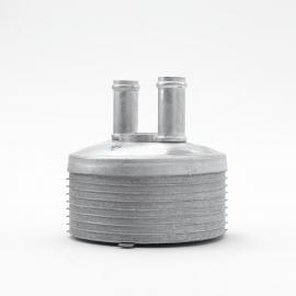 Radiador de Aceite de Transmisión Automática para Bora, Jetta A6 2.5 L, Jetta A5