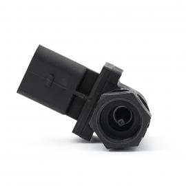Sensor de Velocidad  Transmisión Estándar Bruck para Jetta A4 1.8T, 2.0, Golf A4 1.8T, 2.0, Beetle 1.8T, 2.0, Derby 1.8