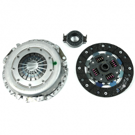 Clutch para Pointer 1.8 y Pointer GTi 2.0