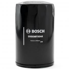 Filtro de Aceite Bosch para Caribe, Atlantic, Golf A2, A3, A4, Jetta A2, A3, A4, Polo 9N, Derby, Pointer