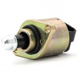 Válvula Ralentí de Motor Original para Pointer