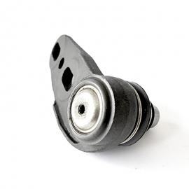 Rótula Conectora de Horquilla de Suspensión con Vástago Grueso Lado Izquierdo Safety para Pointer G2, G3