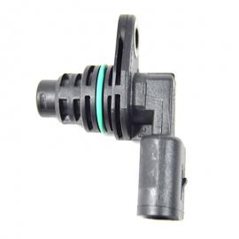 Sensor de Árbol de Levas Original para Pointer, Gol, SportVan, Cordoba, Ibiza, Caddy, Tiguan, Touareg, Saveiro, Polo, Audi Q7