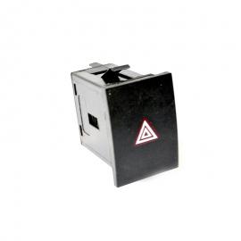 Switch Interruptor de Luces Intermitentes Voltmax para Pointer G3, G4