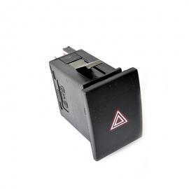 Switch Interruptor de Luces Intermitentes ORIGINAL para Pointer G3, G4