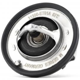 Termostato de Bomba de Agua  MSeries para Versa, Tiida, March con Motor 1.6 L