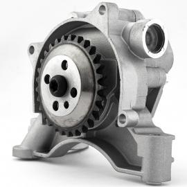 Boba de Aceite de Motor 1.6L Top Engine para Vento, Polo
