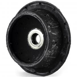 Base Strut-Mate de Amortiguador Delantero Monroe para Pointer G3, G4