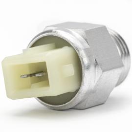 Bulbo Interruptor de Luz de Reversa Bruck para Pointer G3, G4