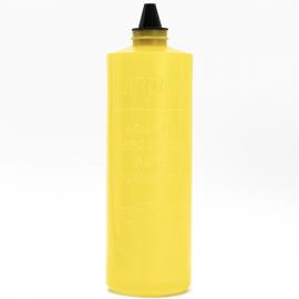 Agua Desionizada para Relleno de Batería Bardahl