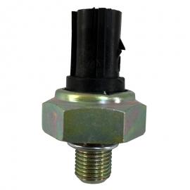 Bulbo Medidor de Presión de Aceite Voltmax para Pointer, Derby 6NB