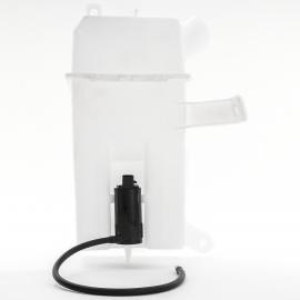 Depósito de Agua de Limpiadores con Motor Auto Magic para Optra