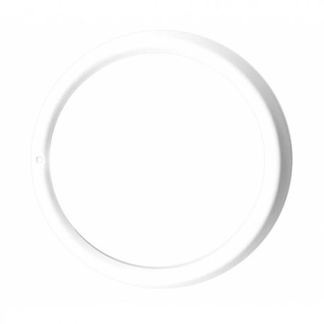 Bicel de faro color Blanco para V.W. Sedan 1500, 1600i, Combi, Safari, Hormiga