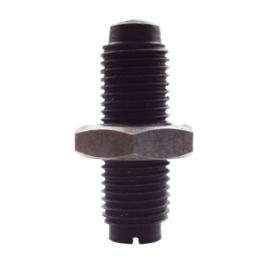 Birlo ajustador de balancines de 9mm para V.W. Sedan 1600, 1600i, Combi 1600, Brasilia, Safari.