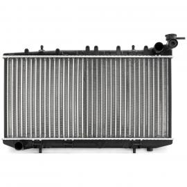 Radiador de Agua de Motor 2.0L MSeries para Sentra B14, Lucino GSR, Tsuru 2000GSR
