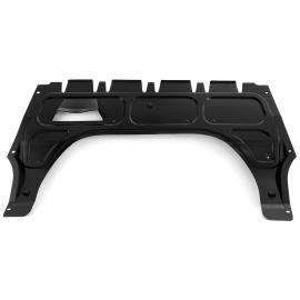Tolva Inferior Central de Motor Auto Magic para Polo 1.6, Ibiza 1.6, Vento 1.6, Toledo 1.6, Lupo 1.6