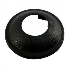 Concha Interior de Perilla de Espejo ORIGINAL para Derby 6N, 6NB