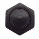 Birlo ajustador de balancines de 8mm para V.W. Sedan 1200, 1500, Combi 1500