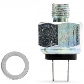 Bulbo Interruptor de Luces de Freno Voltmax para Combi, Sedán, Caribe, Atlantic, Safari, Brasilia