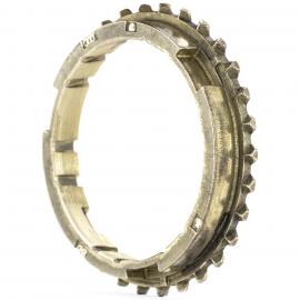 Bronce Interior de Caja Sincronizador de Primera y Segunda Velocidad RFI para Pointer