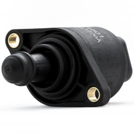 Válvula IAC de Ralentí con Punta de Plástico Tomco para Pointer 1.8, Pointer GTI 2.0