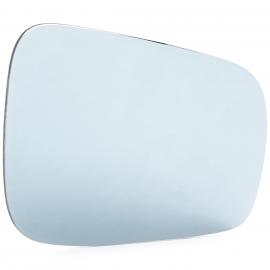 Luna Azul de Espejo Derecho con Calefactor Auto Magic para Golf A4, Jetta A4