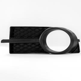 Rejilla Lateral Izquierda con Hoyo de Faro Buscador Auto Magic para Aveo, Pontiac G3
