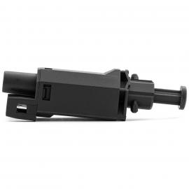 Bulbo Interruptor de Freno Bruck para Jetta A2 1.8, Golf A2 1.8, Pointer G2 1.8, Corsar 1.8