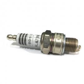 Bujia Platinum Bosch WR8AP (Corta)