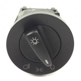 Switch de luces Pointer (sin faros de Niebla)