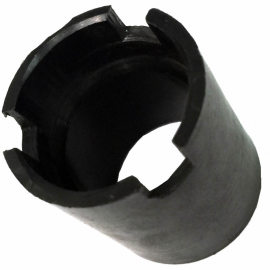 Buje de volante de Plástico Rígido de columna de dirección para V.W. Sedan, Combi