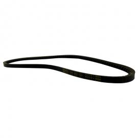 Banda linea de alternador para golf/jetta (SIN A/A).