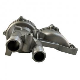Bomba de Agua Importada para Atlantic, Combi, Caribe, Corsar, Derby, Golf A2 y A3, Jetta A2, A3, Pointer (Motores 1.8)