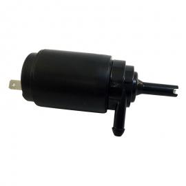 Bomba Impulsora de Agua Limpiadora de Parabrisas para Golf A2, Jetta A2, Chevy